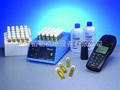 COD165,COD消解器