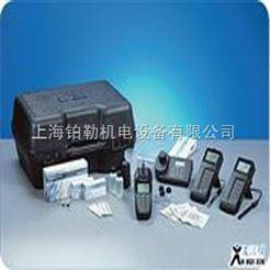 AQ4EK1,移动实验室水质分析仪