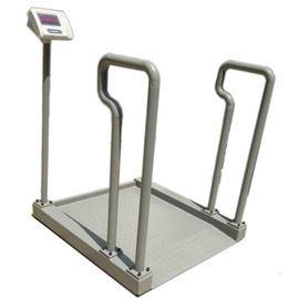 SCS新疆300kg輪椅秤,重慶300kg輪椅秤,海南300kg輪椅秤
