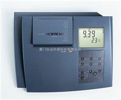 inoLab PH/ION 740實驗室離子濃度分析儀