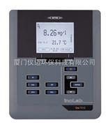 inoLab Oxi 7310實驗室溶氧儀