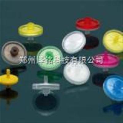 (RC)针头式滤器/郑州现货(RC)针头式滤器