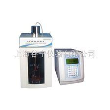 GN-1000Y液晶型超声波裂解器/超声波细胞分解仪