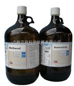 欧普森甲醇(色谱级/HPLC级)
