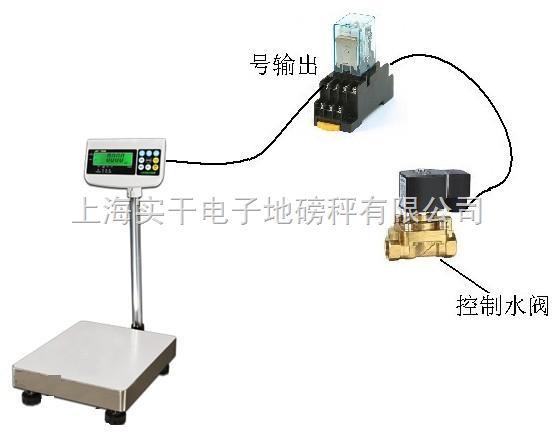 tcs 继电器控制输出电子称价格
