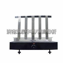 XSL-200纸张吸水率测定仪
