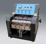 供應MAESER皮革動態防水試驗機|織物、皮革防水試驗機(批發)