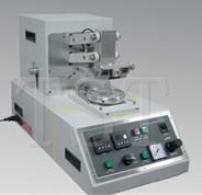皮革耐磨擦测试仪
