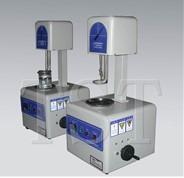 皮革收缩率温度测试仪