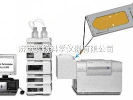 济南赛畅科学仪器有限公司
