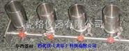 四联不锈钢溶液过滤器报价