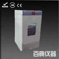 HZQ-X(F)100经济型恒温摇床