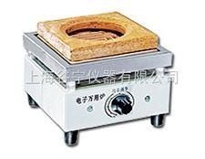 DL4-1四联万用电炉,实验电炉