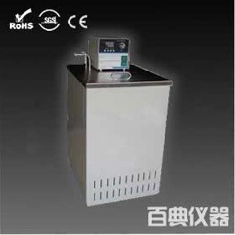 DC-2030低温恒温槽生产厂家