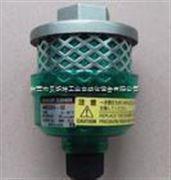 日本SMC电动式自动排水器,SMC电动式自动排水器