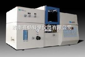 AA320CRT(主机+软件)原子吸收分光光度计