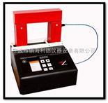 DM-50DM-50型感应加热器DM-50