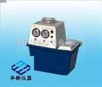 SHZ-DSHZ-D水循環真空泵