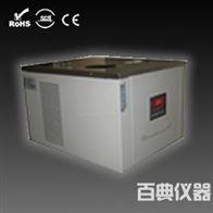 Kszy-D10扩散炉恒温槽生产厂家