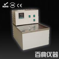 BT-V30A/B高精度恒温水槽生产厂家