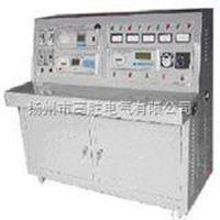 GS2780变压器性能试验台