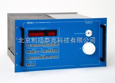 在线总碳氢分析仪