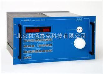RS55-T在線總碳氫分析儀