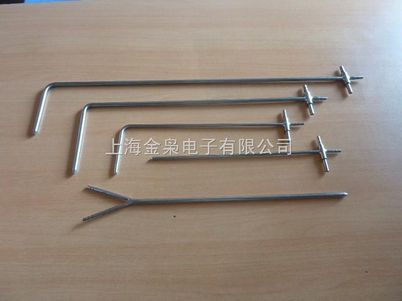 国产L型皮托管
