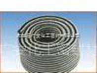 供应碳纤维密封填料、碳纤维盘根