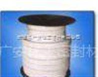 供应聚乙烯四氟密封填料、四氟盘根