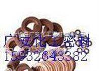 齐全供应专业生产退火紫铜垫片厂家