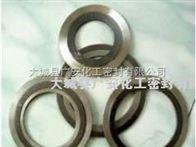 18*8*2专业生产金属缠绕垫片