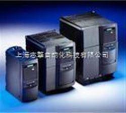 西门子6SE6440-2UD13-7AA1 0.37KW变频器维修