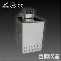 DFY-10/30低温恒温反应槽生产厂家