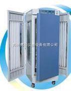 人工气候箱  MGC-400H   上海一恒