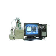 JXD-3000堿性氮測定儀