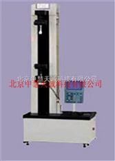 纸张抗张强度试验机/纸张拉力机(恒速加荷法) 型号:JS-QDLS-03