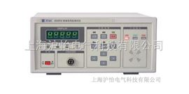 ZC2512型直流低電阻測試儀