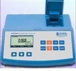 HI83211多参数离子浓度测定仪HI83211价格