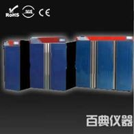 DRX-800E强冷光源植物培养箱生产厂家
