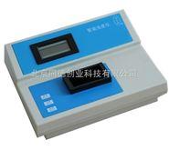 濁度測試儀 臺式濁度計 數字濁度儀