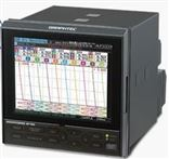 MT100日本MT100多通道数据记录仪价格