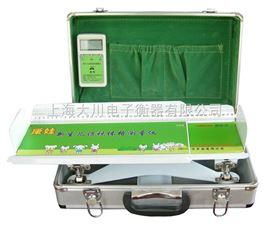 WS-RT-5海南新生儿访视体格测量仪,浙江新生儿访视体格测量仪