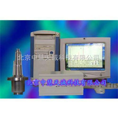 四质谱计 型号:NGZL-203