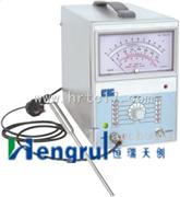 超声波功率(声强)测量仪|高温型价格