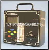 便携式微量氧气分析仪