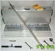 PSC-600D杆持式自动锁泥沉积物柱状采样器