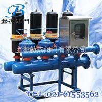 BJPG3-3盤式過濾器