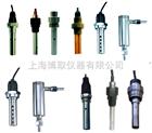 實驗室電導率電極,工業電導率電極