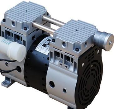 2000H系列无油活塞式真空泵 普旭泵维修